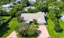 042-980NW4thAve-DelrayBeach-FL-full