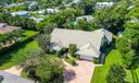 043-980NW4thAve-DelrayBeach-FL-small