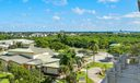 038-450NFederalHwy-BoyntonBeach-FL-small