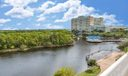 009-450NFederalHwy-BoyntonBeach-FL-small