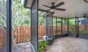 11037 Nutmeg Drive_Gardens of Woodberry-