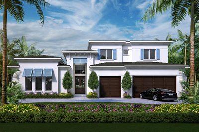 2324 Acorn Palm Road 1