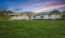 2885 SE Ranch Acres Circle (4) -ok1