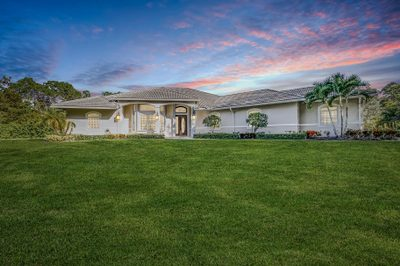 2885 SE Ranch Acres Circle 1