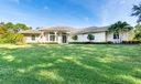 2885 SE Ranch Acres Circle (4)