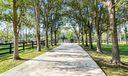 2885 SE Ranch Acres Circle (2)
