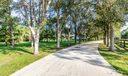 2885 SE Ranch Acres Circle (3)
