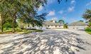 2885 SE Ranch Acres Circle (5)