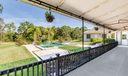 2885 SE Ranch Acres Circle (33) edits