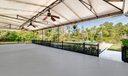 2885 SE Ranch Acres Circle (31) edits