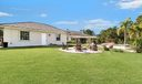 2885 SE Ranch Acres Circle (35)