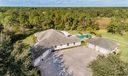 2885 SE Ranch Acres Circle Aerials  (1)