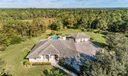 2885 SE Ranch Acres Circle Aerials  (2)