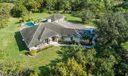 2885 SE Ranch Acres Circle Aerials  (3)