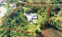 2885 SE Ranch Acres Circle Aerials  (5)