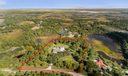 2885 SE Ranch Acres Circle Aerials  (6)