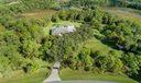 2885 SE Ranch Acres Circle Aerials  (7)