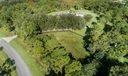 2885 SE Ranch Acres Circle Aerials  (8)