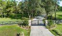 2885 SE Ranch Acres Circle Aerials  (9)
