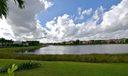 Sedona Lakeview 1