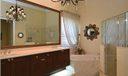 Sedona Master Bath 1A