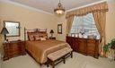 Sedona Guest Bedroom 3