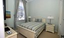 Sedona Bedroom 2