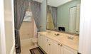 Sedona Guest Bath 2