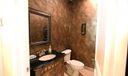 Sedona Powder Bath 1