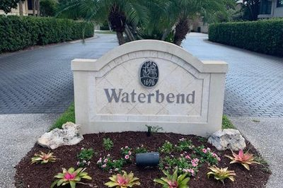 17138 Waterbend Drive #216 1