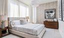 Bedroom 2 (Virtual Staging)