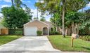 002-429ParkForestWay-Wellington-FL-small