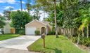 003-429ParkForestWay-Wellington-FL-small