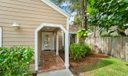 004-429ParkForestWay-Wellington-FL-small
