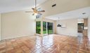 006-429ParkForestWay-Wellington-FL-small