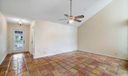011-429ParkForestWay-Wellington-FL-small