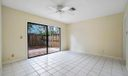 016-429ParkForestWay-Wellington-FL-small