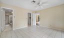 017-429ParkForestWay-Wellington-FL-small