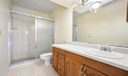 019-429ParkForestWay-Wellington-FL-small