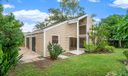 025-429ParkForestWay-Wellington-FL-small