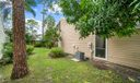 028-429ParkForestWay-Wellington-FL-small