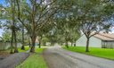 029-429ParkForestWay-Wellington-FL-small