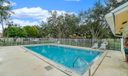 031-429ParkForestWay-Wellington-FL-small