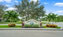 032-429ParkForestWay-Wellington-FL-small
