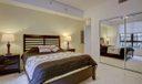 Guest/2nd bedroom