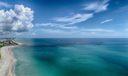 Jup Beach