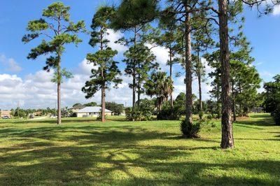 5845 NW Windy Pines Lane 1
