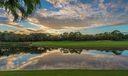121 Abondance Drive_Frenchmans Reserve-7