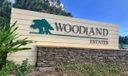 woodland est 1