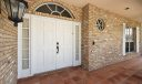 147 Helios Dr entry